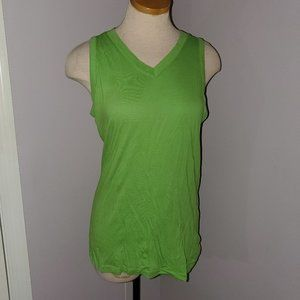 Russell Atheltic Top Size Large